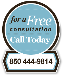 For a Free Medical License Consultation: Call Today - 850 444-9814